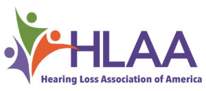 Southern Star Technology supports the HLAA