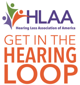 Southern Star Technology supports Get In The Hearing Loop