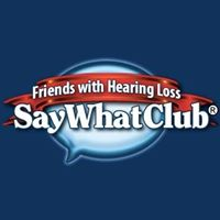 Southern Star Technology supports the SayWhatClub